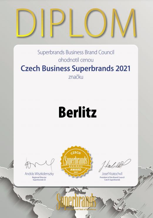 Diplom_ocenění_Czech_Superbrands_Berlitz.png
