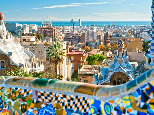 iStock-148543868-Spain.jpg