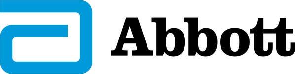 Abbott_Logo.png