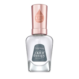 Color Therapy™ Top Coat