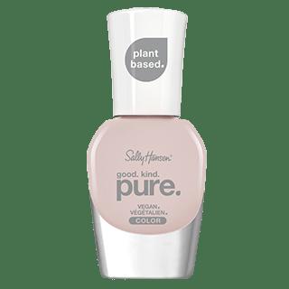 Pure Elderflower Power