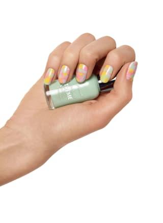 莎莉韓森專業保養指甲油