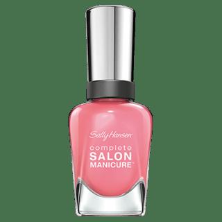 Complete Salon Manicure™