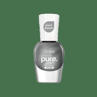 Pure Meteorite