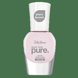Pure Rose Petal Packshot