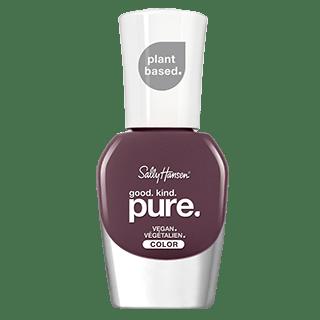 Pure Grape Vine