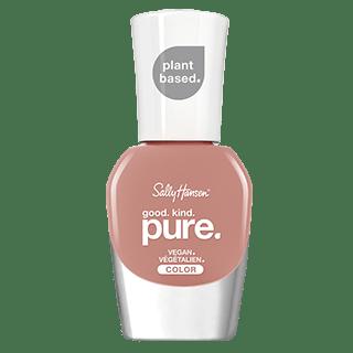 Pure Pink Cardamom