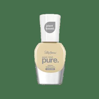 Pure Sun-Tastic