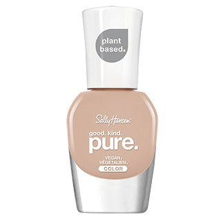 Pure Almond Tan