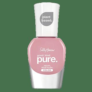 Pure Pinky Clay