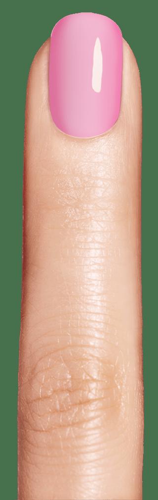 Big Kwik Dry Top Coat™