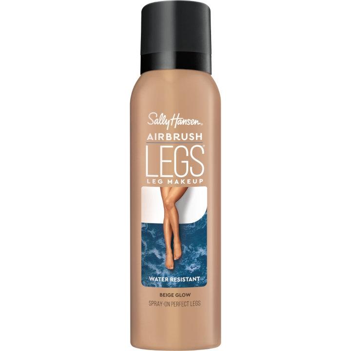 Airbrush Legs® - Beige Glow