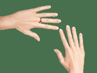 Moisturizing Nail Polish Remover