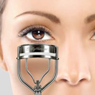 Recourbe-cils classique - flirty eyes™
