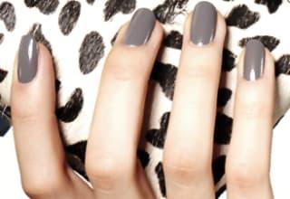 Hard as nails  - Coarse Nail Board 2 Pck.