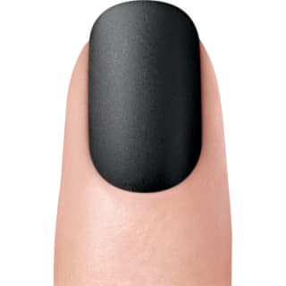 vernis de protection - big matte top coat
