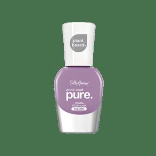 Pure Laven-Dear