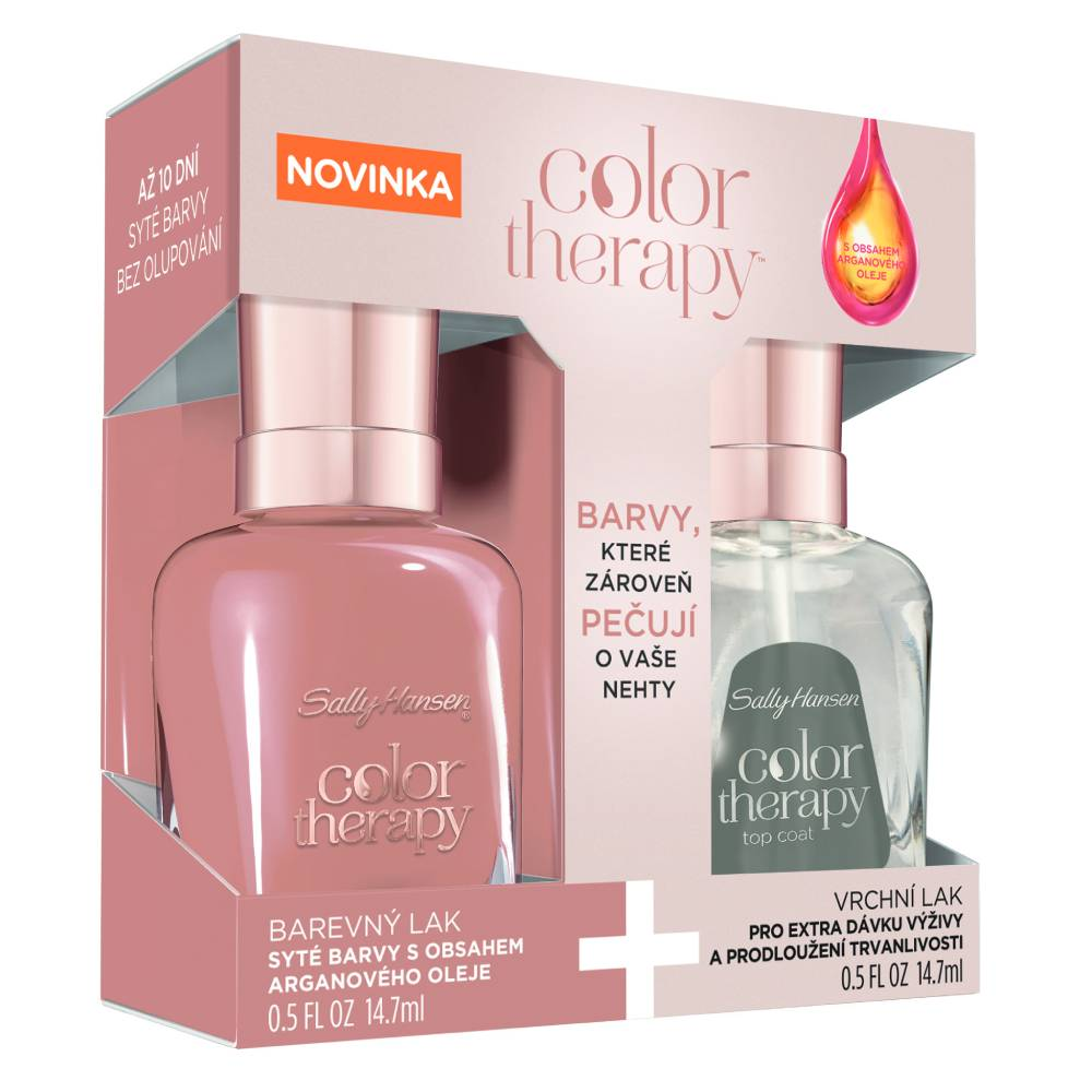 Color Therapy™ Duo Packs