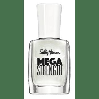 Mega Strength™ Stay Classy