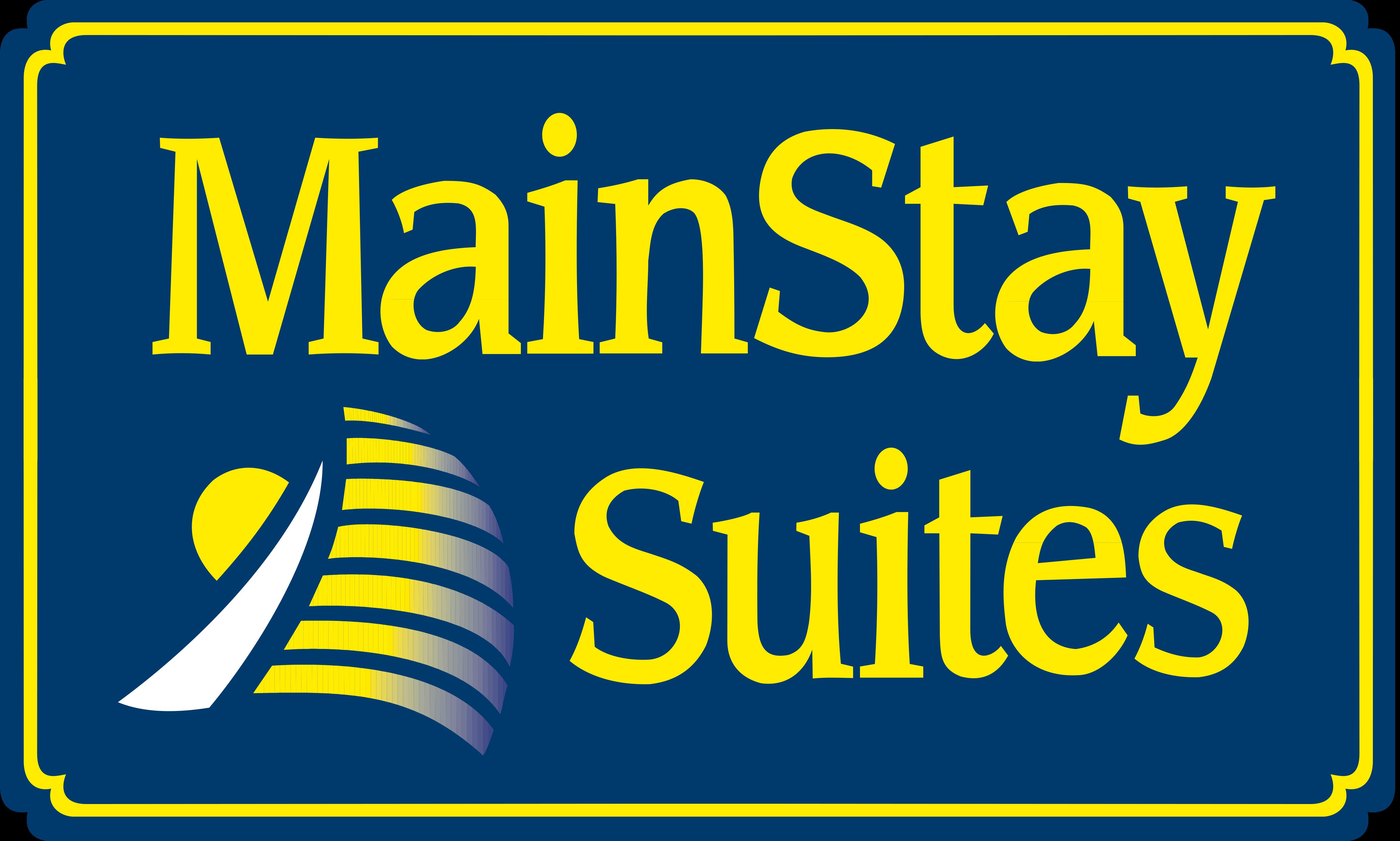 Mainstay logo.png
