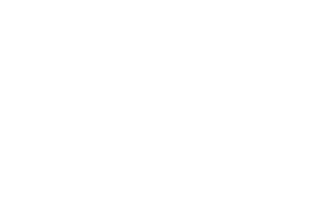 Small Business One Day Wonders. 30% Off Gifts for Little Ones. Ends 7am Wednesday