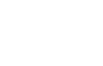 365 Days of Making A Great Double Act
