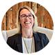 Claire Davenport, notonthehighstreet CEO