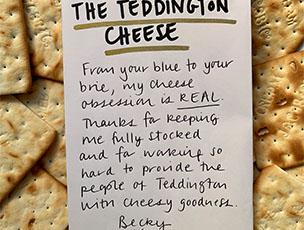 @teddington_cheese