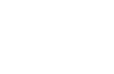 help shape a young person's future