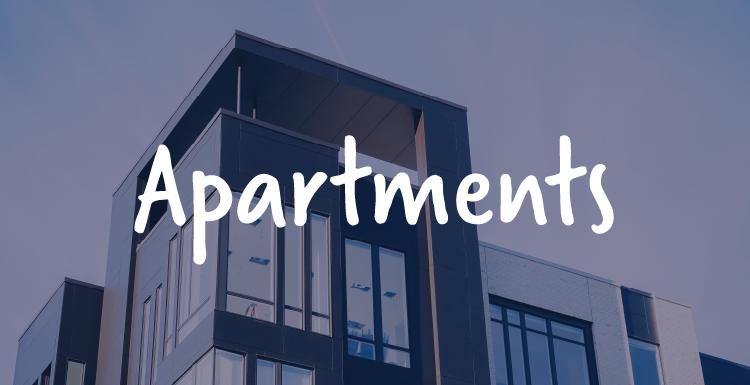 retailer-name-Apartments.png