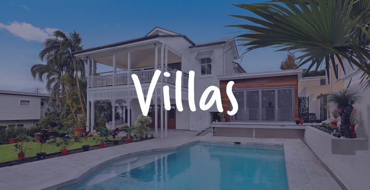 retailer-name-Villas.png