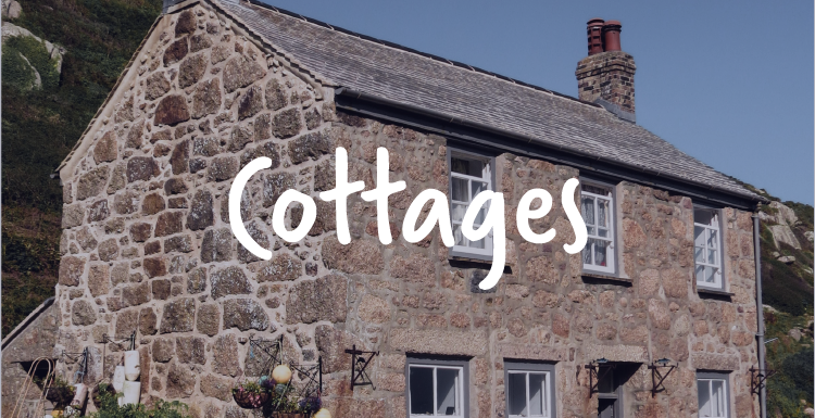 retailer-name- cottages.png