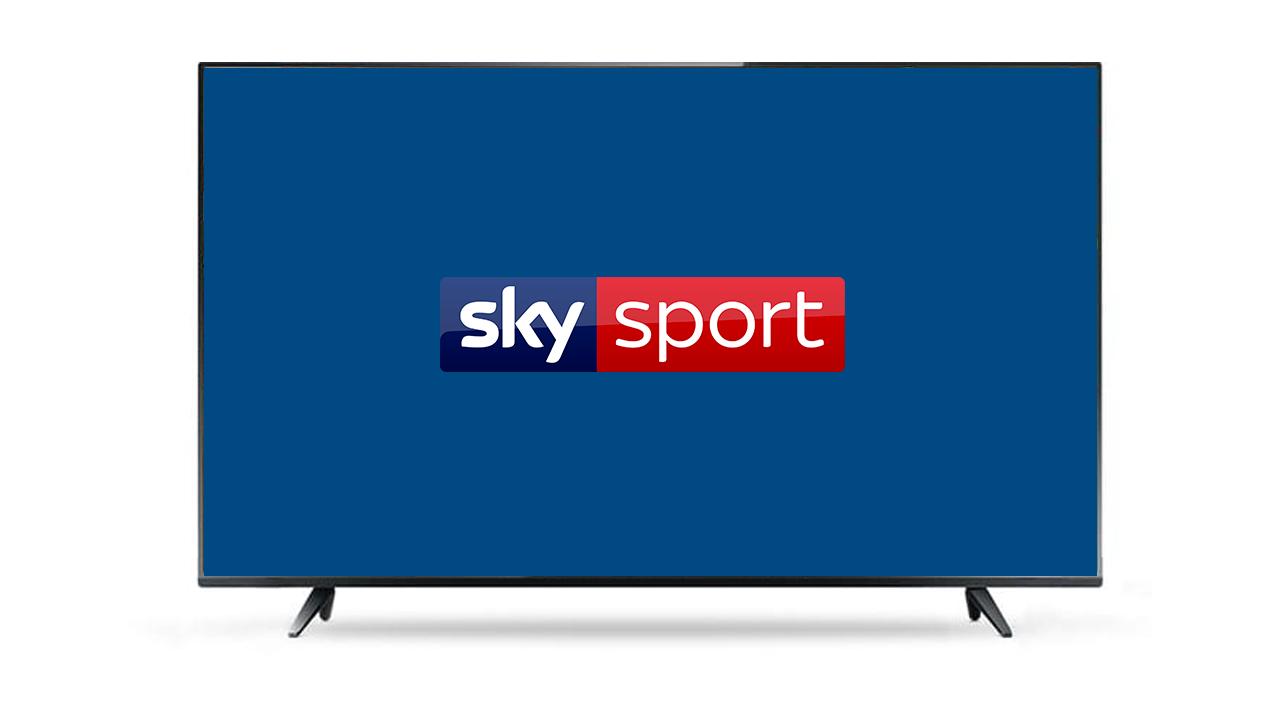 sky-sport.png