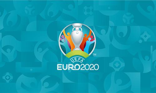 euro-2020-a.jpg