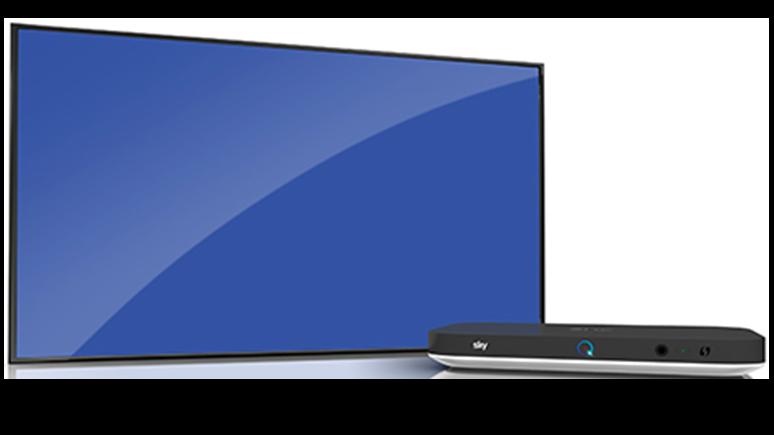 sky-q-mini-schermo-blu.png