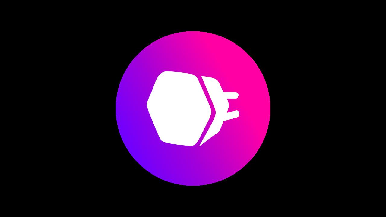 IconaWEB_Ultra_Wifi.png