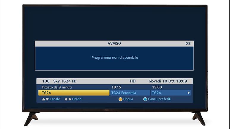 my-sky-avviso8.png