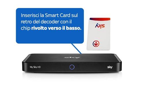 smart-card-sky-q.jpg
