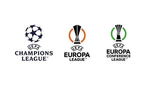 sky-uefa-champions-europa-conference-league.jpg