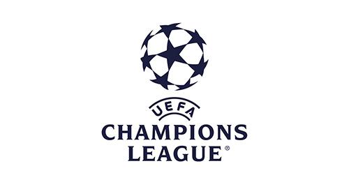 sky-uefa-champions-league.jpg