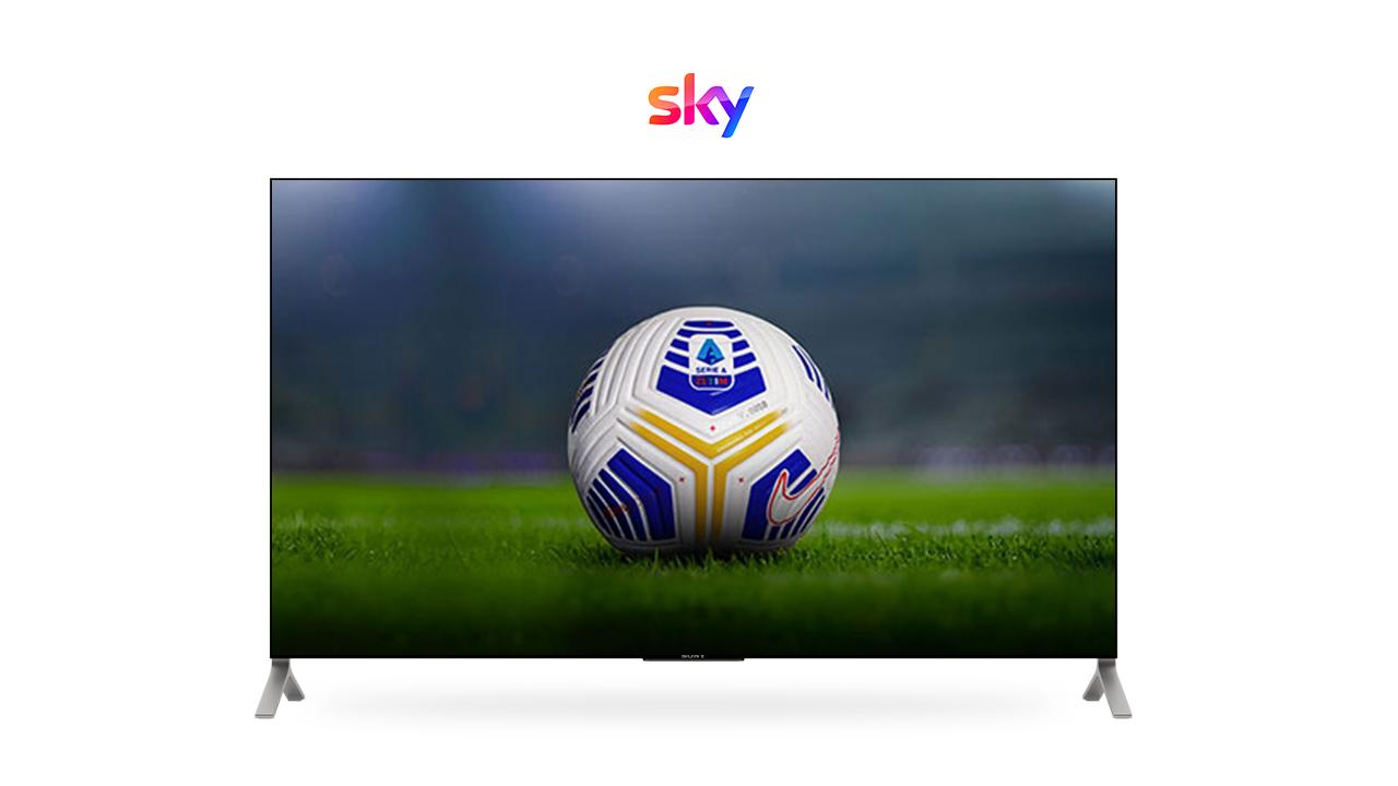 sky-calcio-serie-a.png