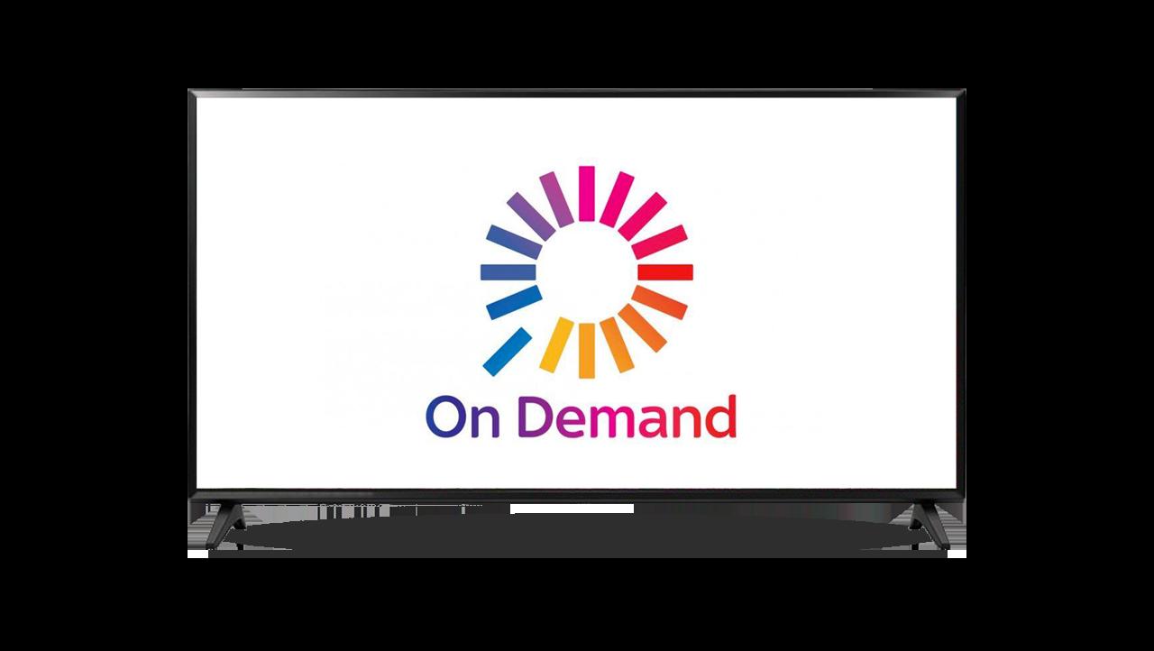 sky-on-demand.png