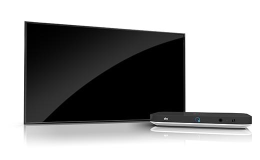 tv-schermo-nero_2_.jpg