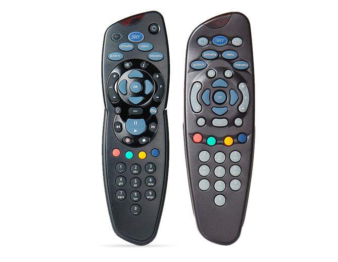 telecomando-my-sky-hd.png