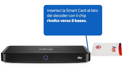 smart-card-sky-q-2.jpg