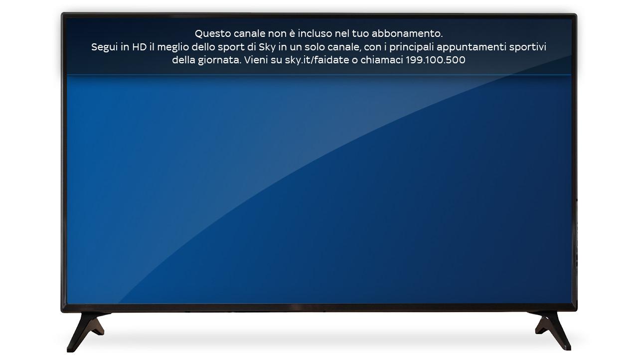 sky-q-avviso-canale-non-disponibile.jpg