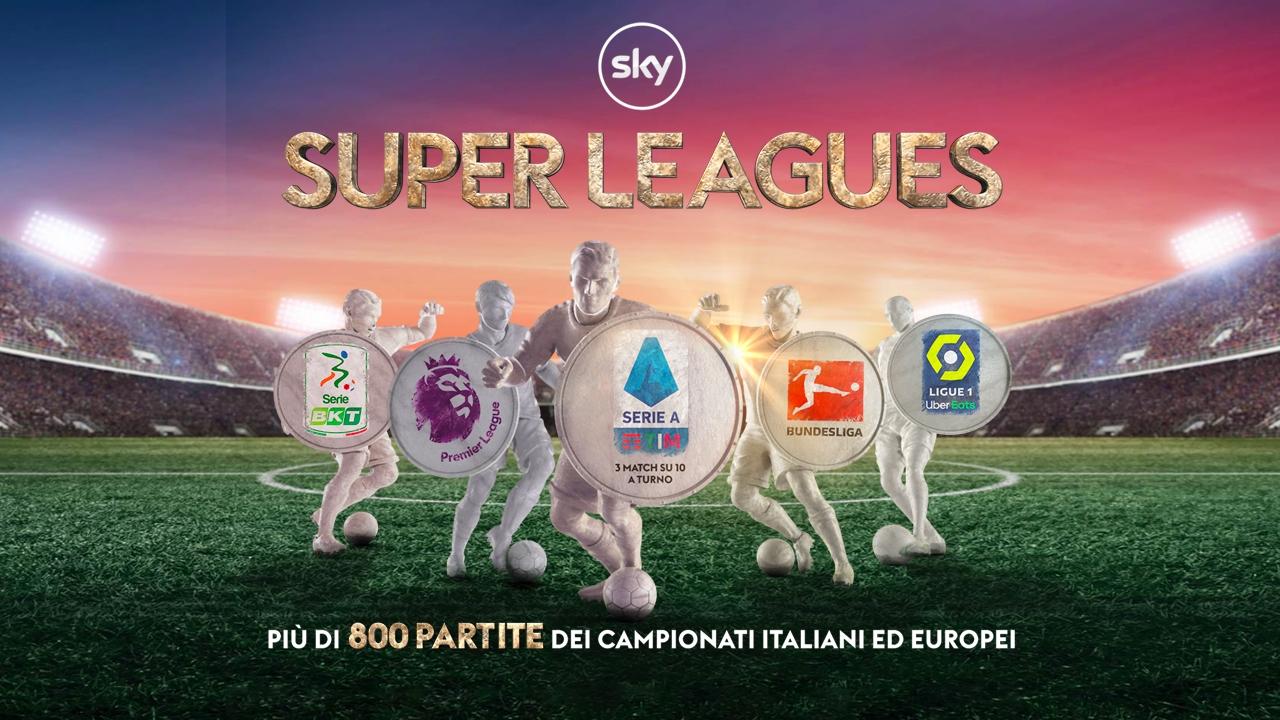 Super_Leagues_Sky.png