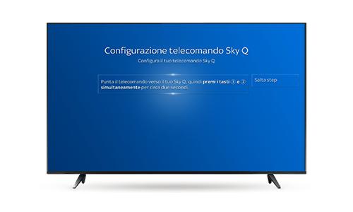 sky-q-fibra-configurazione-telecomando.png