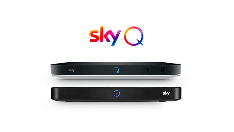 02-Sky_Q_Come_funziona.png
