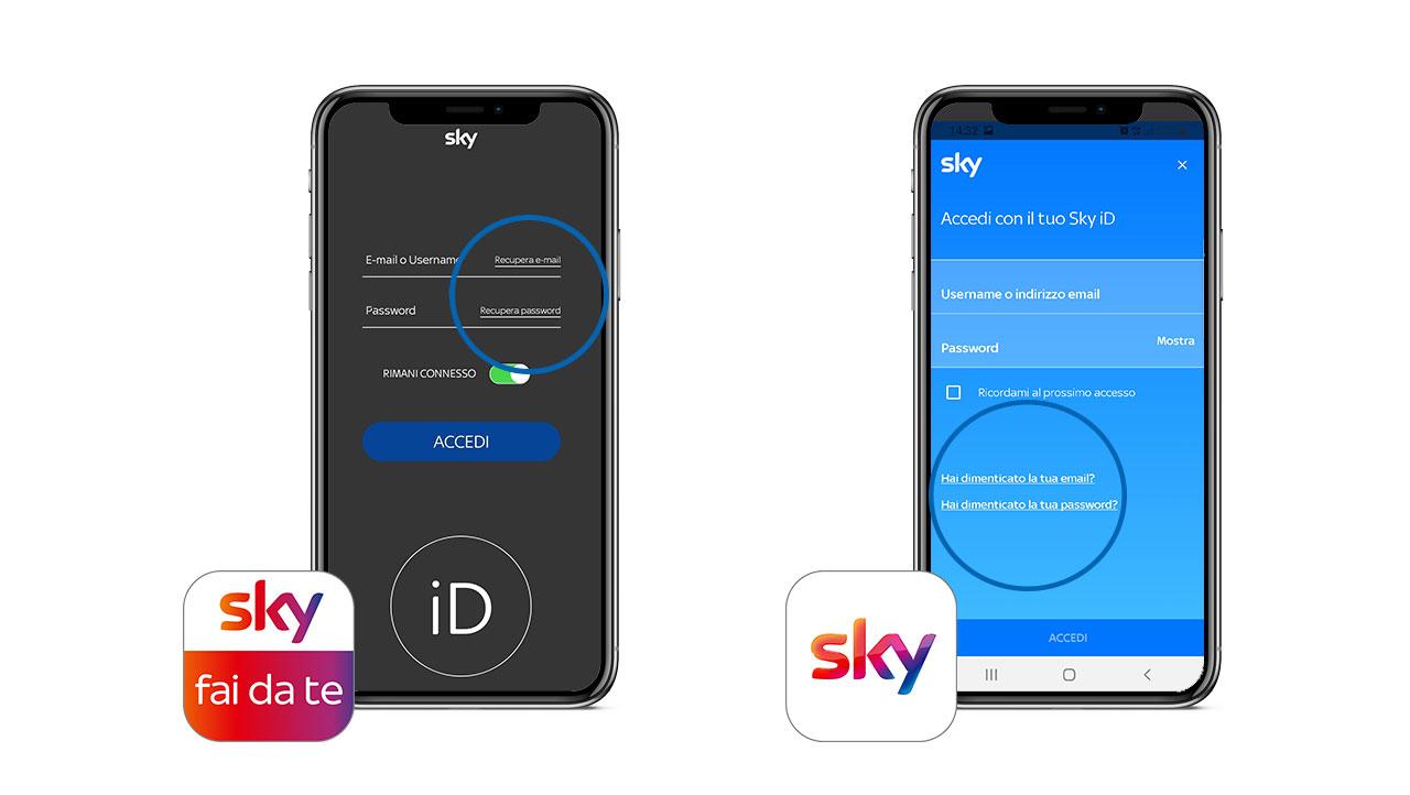 sky-id-app-sky-fai-da-te.jpg